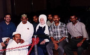 maulana jalaluddin balkhi